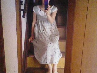 NEC_1597.jpg