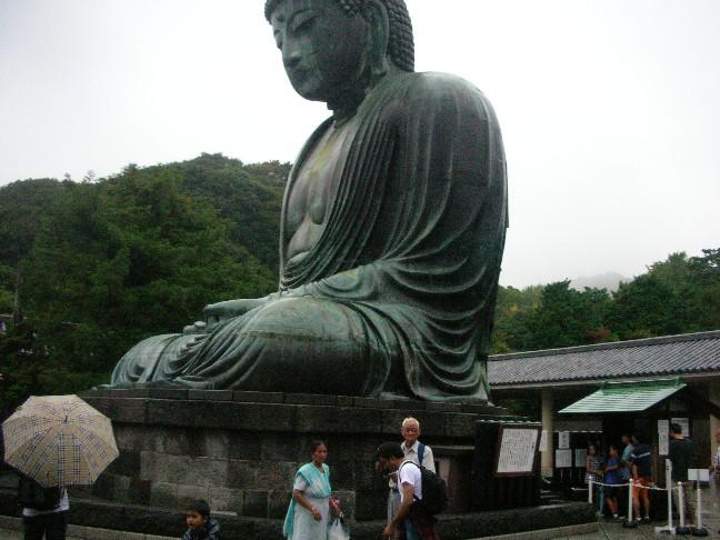 daibutsu.JPG